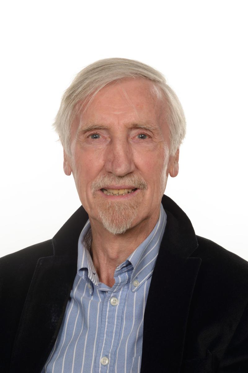 Ray Rogers - Guildford Public.jpg