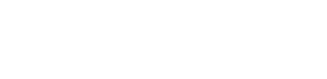 Maternity Logo