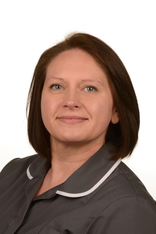 Annette Coote