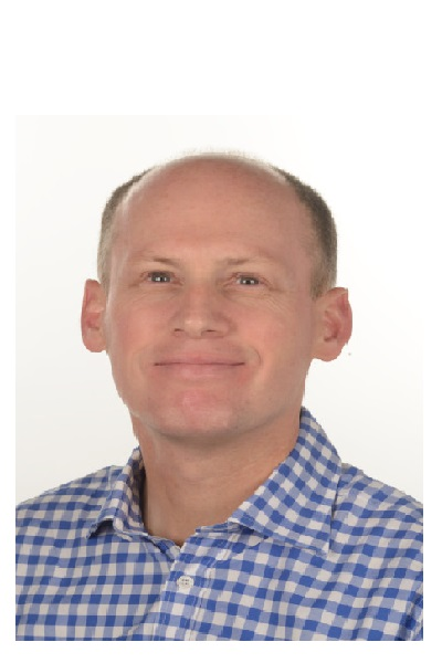 Bob Peet - Chief Operating Officer