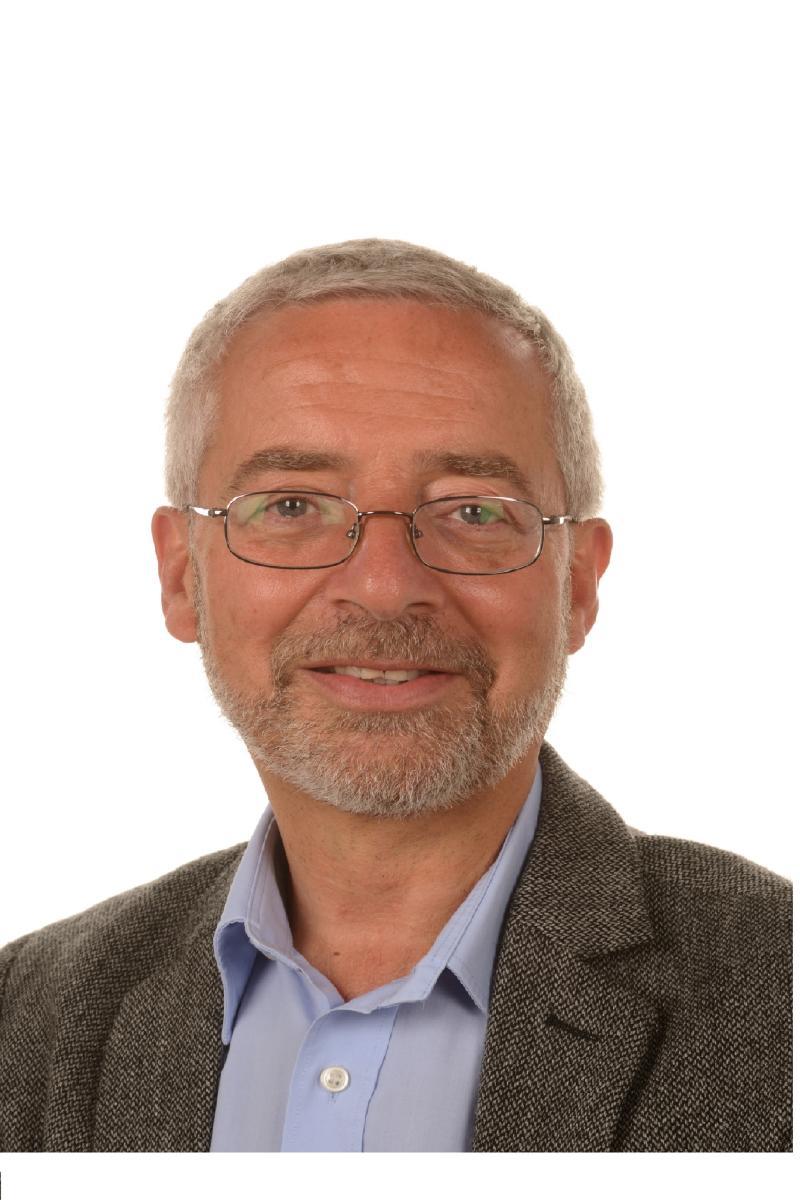 Howard Webber - Non-Executive Director