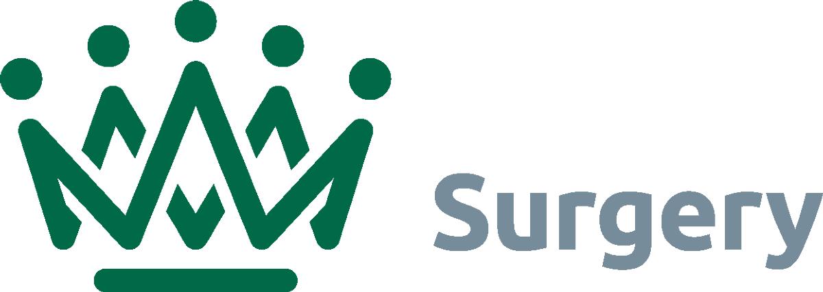 surgery logo
