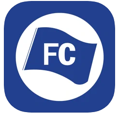Forced Connect app logo