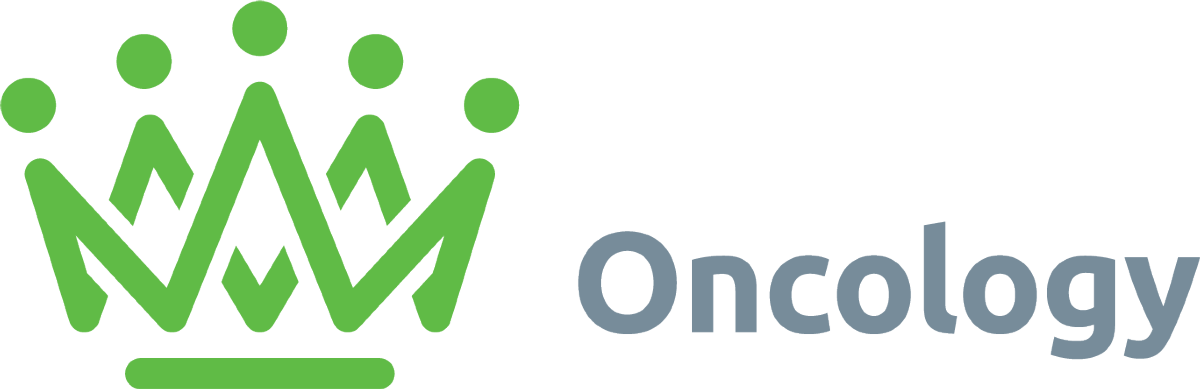 oncology logo